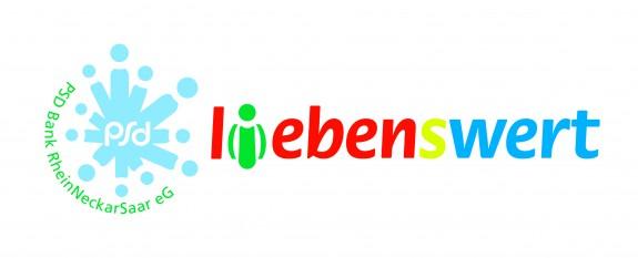 Li_Logo_psd_liebenswert_auf-Weiss_CMYK_300dpi