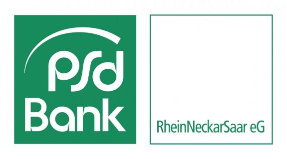 Logo RNS 4c