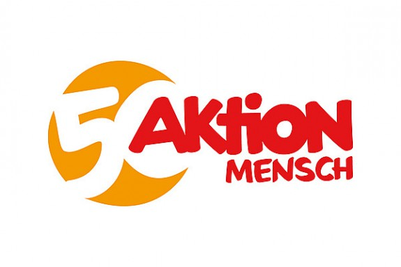 AKtionMenschLogo
