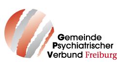 rz-GPV-logo-welt-04.12.